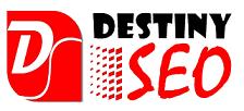 Destiny SEO